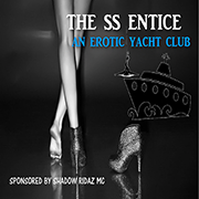 The SS Entice