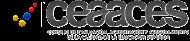 Consejo de Evaluación, Acreditación y Aseguramiento de la Calidad de la Educación Superior CEAACES