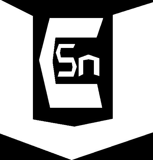 Logo UCSN