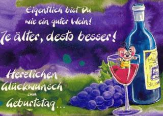 Text Beste Freundin Geburtstag Gluckwunsch Zum Geburtstag