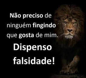 FALSIDADE