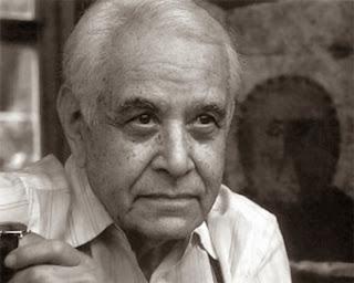 Rufino Tamayo. Biografia