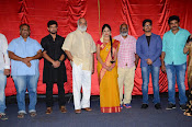 Kundanapu Bomma first look launch event-thumbnail-13