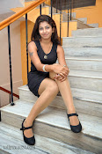 Geethanjali photos at kothaga rekkalochena audio launch-thumbnail-3