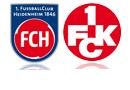 FC Heidenheim - FC Kaiserslautern Live Stream