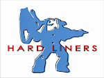 Hard Liners