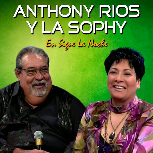 http://www.desafine.net/2015/02/anthony-rios-y-la-sophy-en-chevere-nights.html