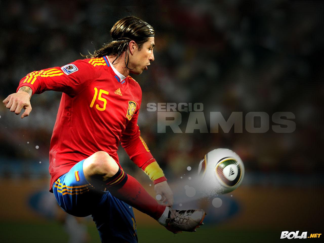 http://4.bp.blogspot.com/-li31QC8d3M0/T28Hm9IQJtI/AAAAAAAABnY/-OdRIDG7oLA/s1600/Sergio+Ramos+hd+Wallpapers+2012_10.jpg