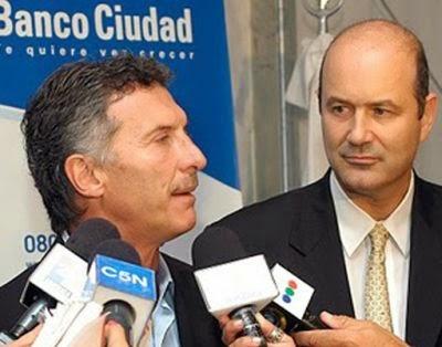 El plan económico de Macri y sus consecuencias