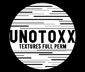 UNOTOXX