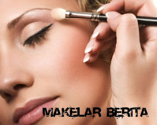 Tips dan cara make up wajah agar natural dan minimalis