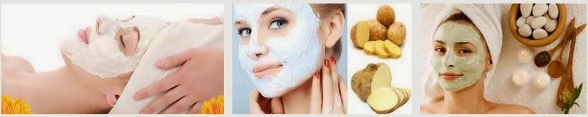 cara membuat masker bengkoang