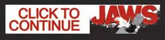 http://jawsjournalist.blogspot.com/2014/09/north-caddo-alumni-comes-home.html