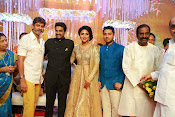 Amala paul vijay reception-thumbnail-47