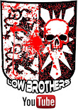 The Low. Brothers auf YouTube