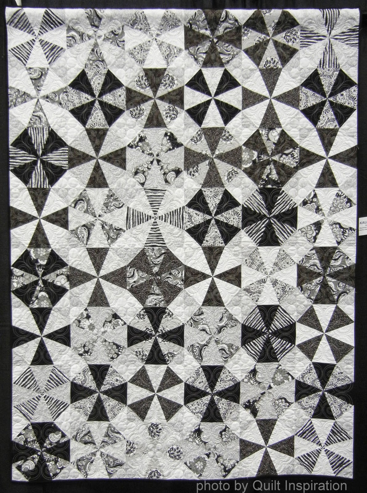 fast and white strips made very quilt from easy black with bordered squares pin
