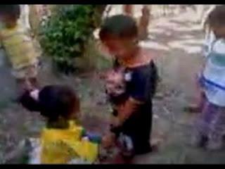 7 Video Porno Paling Menghebohkan Indonesia