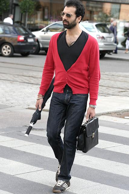 oslo mote, oslo street fashion, styl i oslo, oslolook, oslo look, norwegian fashions