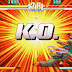 XBLA Gets Combative with Street Fighter III