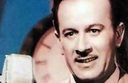 Pedro Infante - Los Dos Perdimos