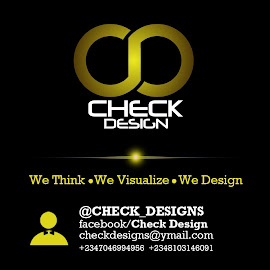 For your graphic design and company logos