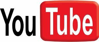 Free YouTube