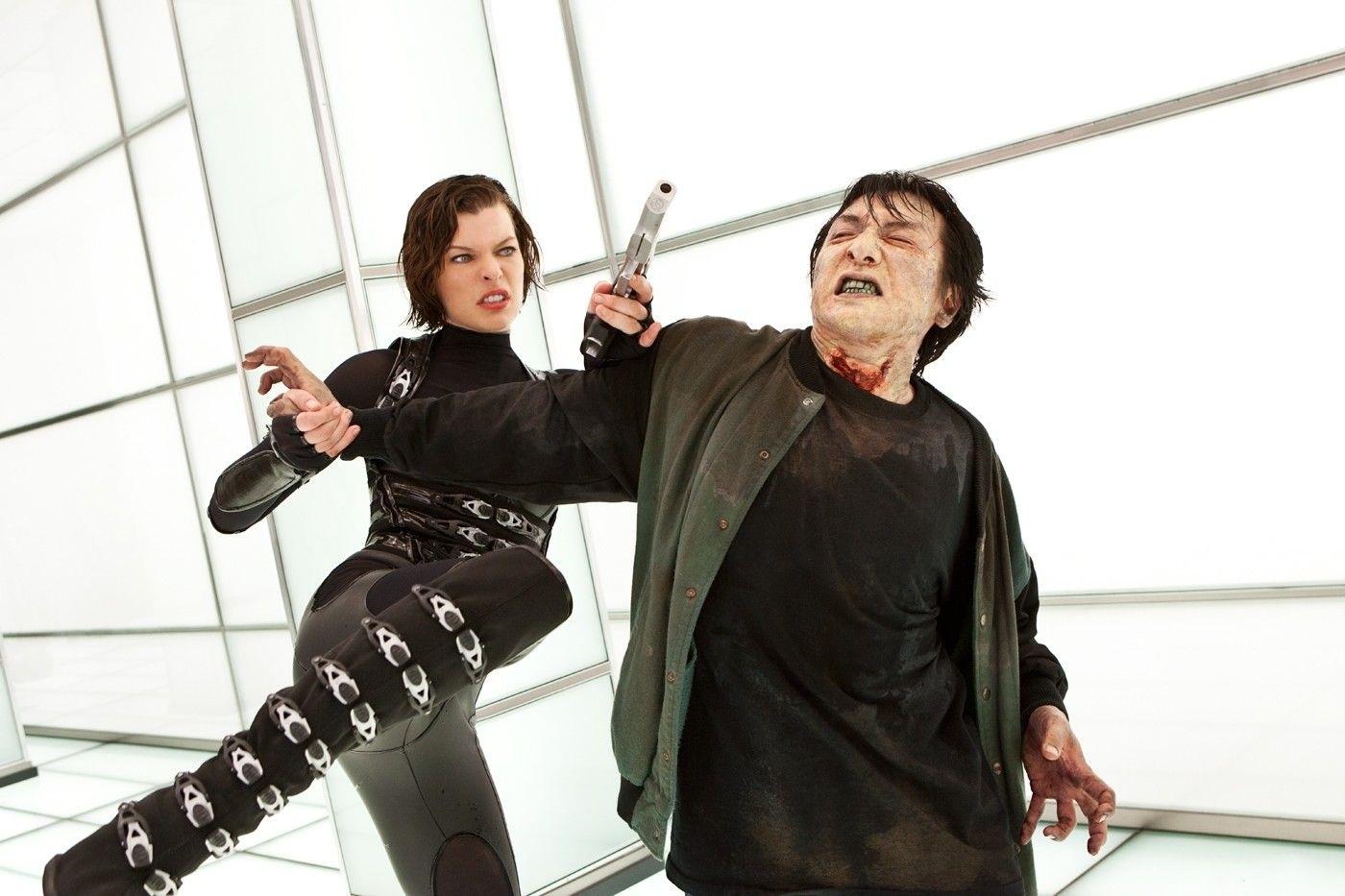 http://4.bp.blogspot.com/-liE75e7wEtg/UCsw8SB1V8I/AAAAAAAAKPA/FjXKtdbfU3c/s1600/resident-evil-la-venganza-foto-11.jpg