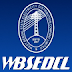 WBSEDCL Recruitment 2013 www.wbsedcl.in Apply Online for 520 Office Executive & Jr.Executive Posts