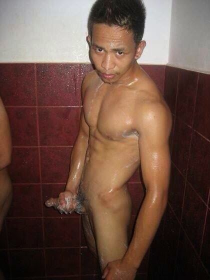 gay latino videos for free
