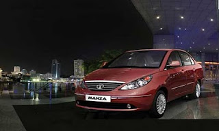 TaTa New Car 2011-3