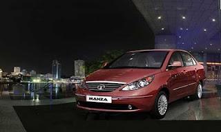 TaTa New Car 2011-3