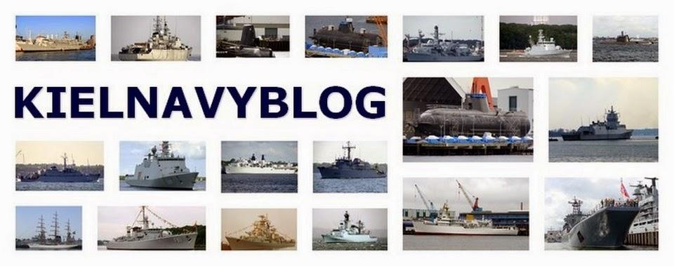 KielNavyBlog