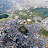 Four Japanese sites recommended for World Heritage listing