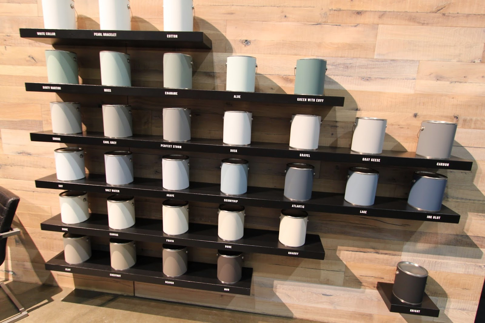dwellondesign 2013: miscellaneous and random goodies | mid-century