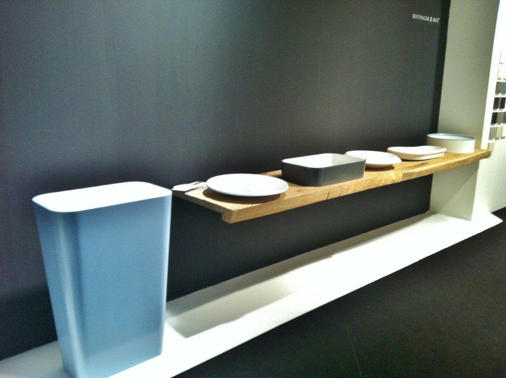 Arnoud herberts interieurarchitect oktober 2012 for Interieur beurs kortrijk