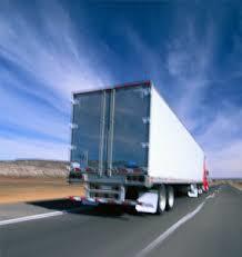 Confetra: basta balzelli, l'autorità dei trasporti parte in fallo