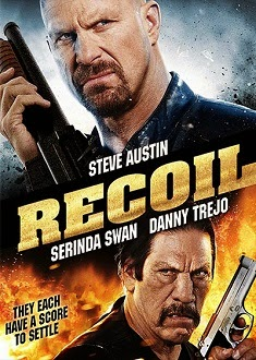 Recoil 2011