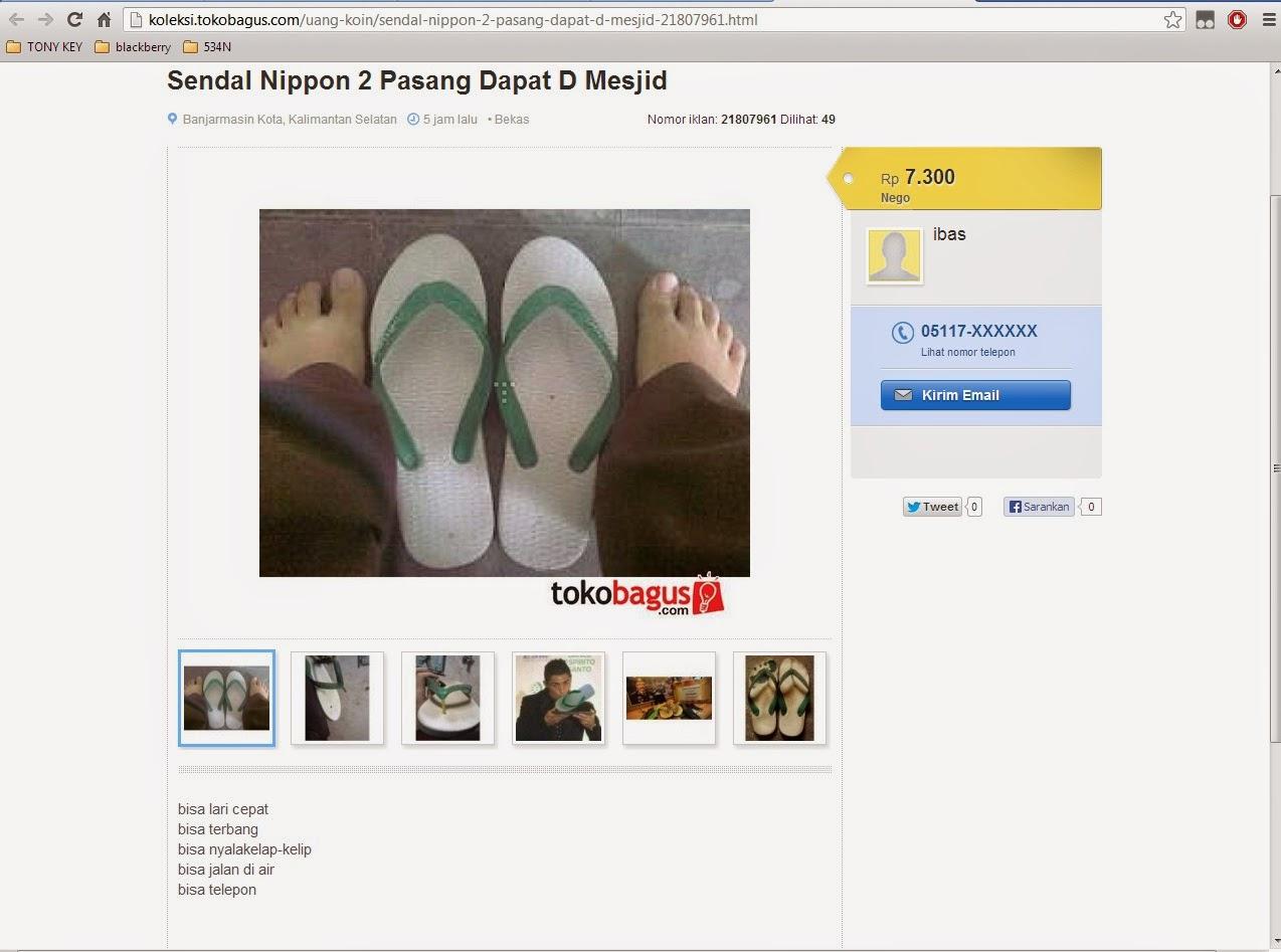 http://www.liataja.com/2014/08/Ini.Dia.Iklan.Paling.Kocak.yang.Nongol.di.Tokoagus.html