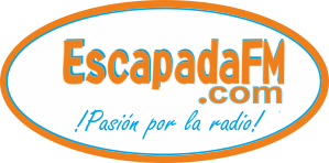 Escapada FM - Santiago Hits Music Station!