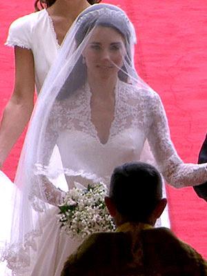 kate middleton knit dress kate middleton katie holmes. Kate Middleton Wedding Dress