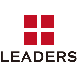 Leaders PH
