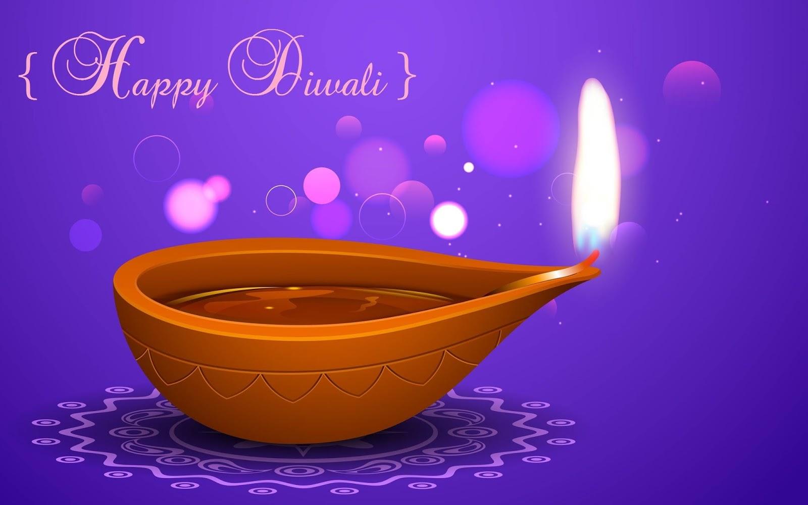 Diwali Deepavali 2015
