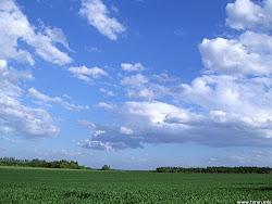 1. Langit