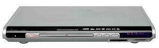 Tips Cara Merawat DVD Player Agar Awet
