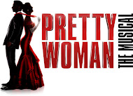 REVIEW: Pretty Woman: The Musical