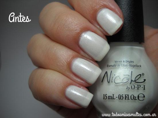 photoscape-nails