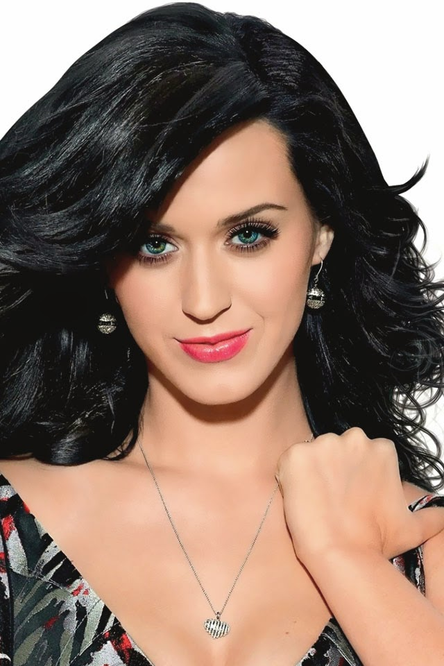 Katy Perry Hot & Beautiful Pictures + Wallpaper HD Katy Perry
