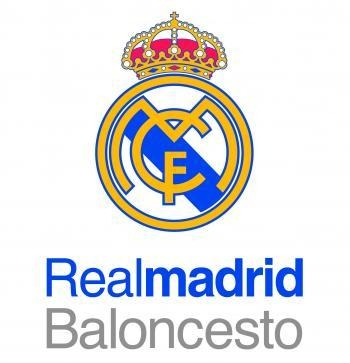 Real Madrid de Baloncesto ...... su historia