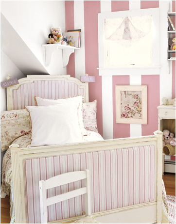 design ideas country bedroom design ideas country bedroom design ideas