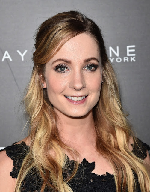 Actress, @ Joanne Froggatt - Entertainment Weekly's celebration honoring The Screen Actors Guild in LA